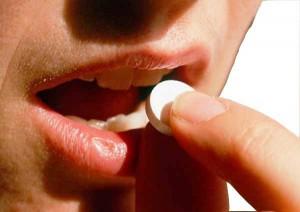 Какие лекарства разрушают поджелудочную железу?