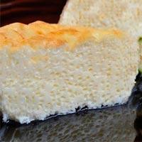 Omlet_nezniy