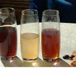 напитки при панкреатите