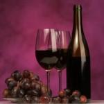 запрещено при панкреатите - спиртные напитки, даже слабоалкогольные