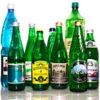 mineralnaja-voda