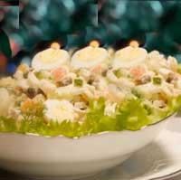 dieticheskoe-pitanie-salat-olive
