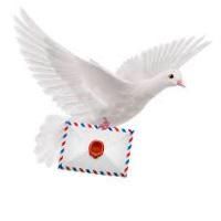 Pochta-golub