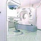 Ошибка в диагностике панкреатита