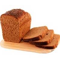 Хлеб из жмыха овсяного киселя