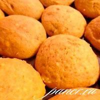 рецепты печеньев при панкреатите