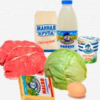 ingredienty-zapekanka-kapustnaja